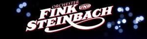logo-fink-steinbach