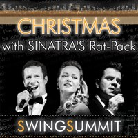 Christmas with Sinatra's Rat Pack